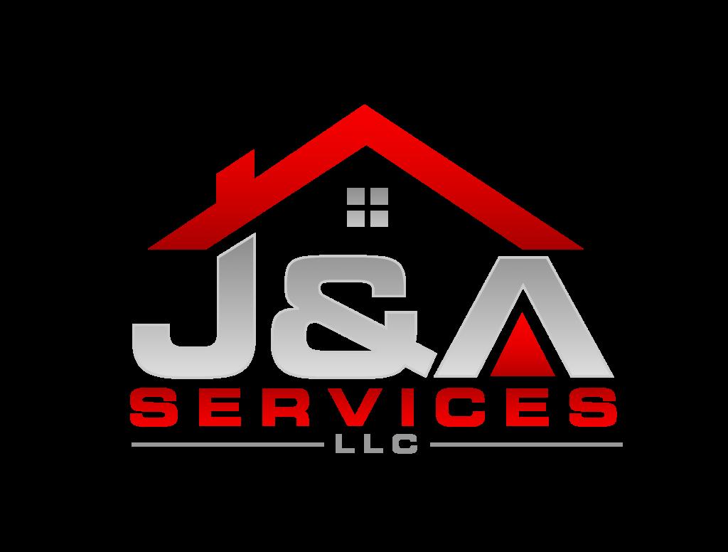 concrete contractor in Fallston -- J&A Services LLC