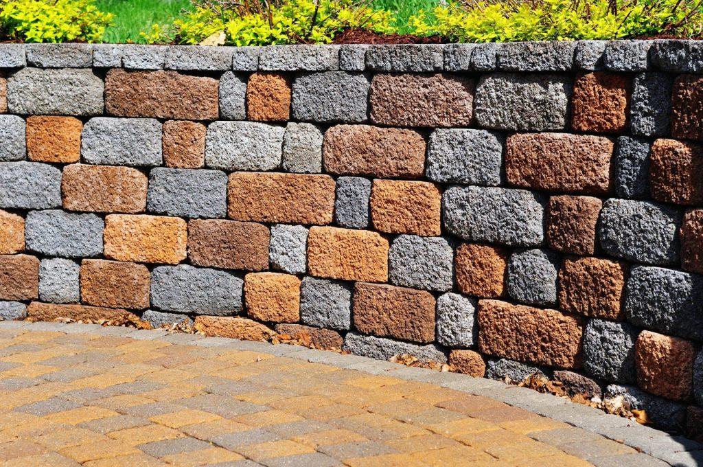 masonry company in Cockeysville -- J&A Services