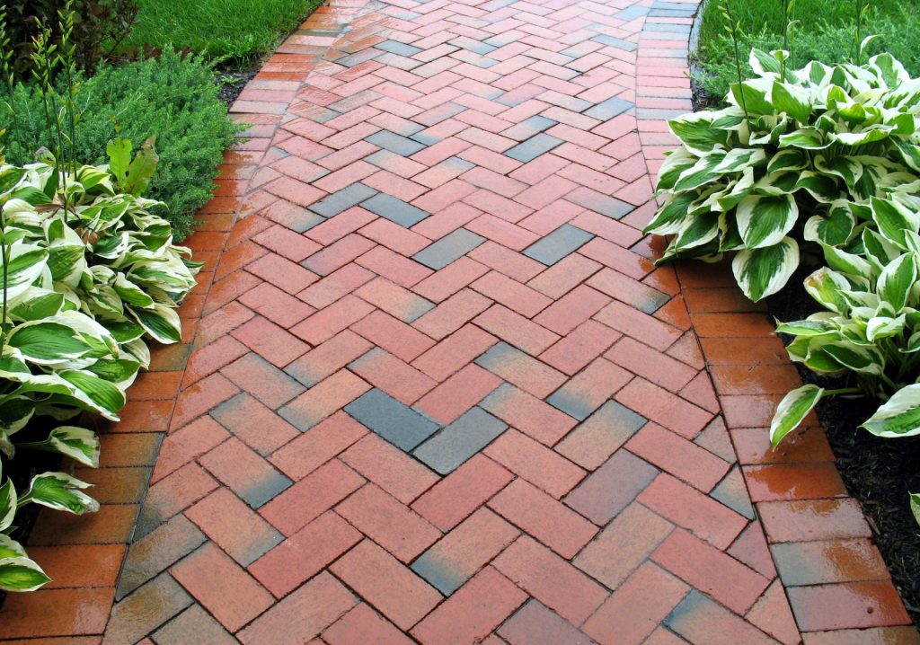 masonry company in columbia -- J&A Services LLC