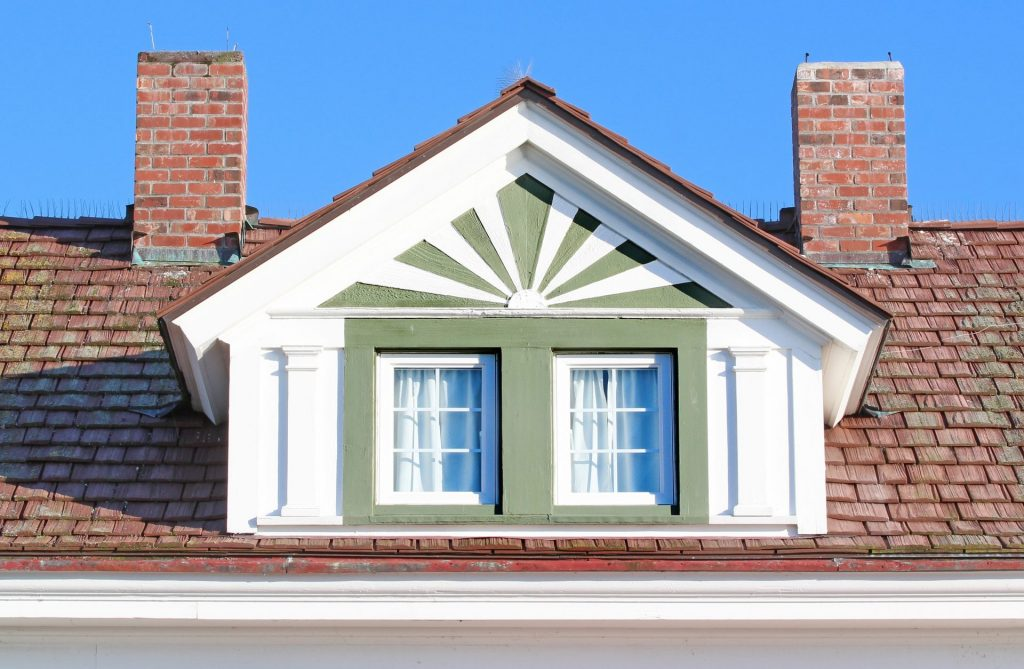 masonry company in Bel Air -- J&A Services