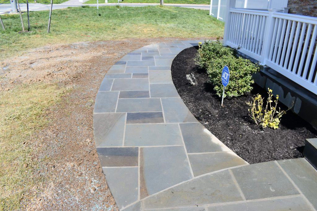 masonry company owings mills -- J&A Services